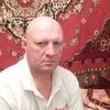 Эдуард, 45, г.Обоянь