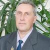 Владимир, 55, г.Ялуторовск
