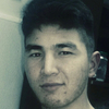 Mansur, 28, г.Кировск