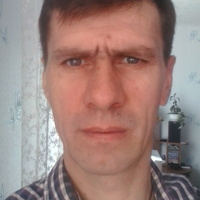 Андрей, 46 лет, Козерог, Черкесск