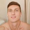 Artem, 30, г.Ной-Ульм