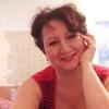 Ольга, 46, Донецьк