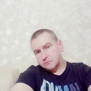 Алексей 38 Киров