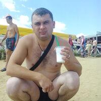 дмитрий, 29 лет, Овен, Макинск