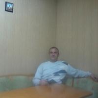 Valeriy, 44 года, Скорпион, Львов