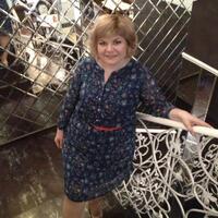 Виктория, 42 года, Телец, Москва