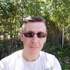 Руслан, 44, г.Санкт-Петербург