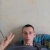 Максимка, 30, г.Ижевск