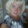 Светлана, 41, г.Красавино