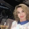 Лиля, 30, г.Севастополь