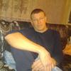 Алексей, 43, г.Винзили