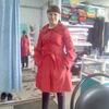 Наталья, 47, г.Ртищево