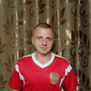 Виталий, 37, г.Прокопьевск
