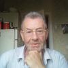 Александр Ольгин, 64, г.Кременчуг