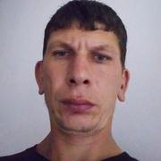 Роман 34 Губкин