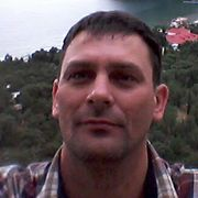 Сергей 37 Первомайское