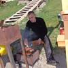 Дмитрий, 26, г.Поспелиха