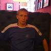 Александр с, 34, г.Тула