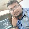 Abir, 21, г.Калькутта
