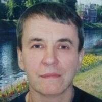 Владимир, 55 лет, Дева, Колпино