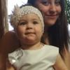 Аня, 22, г.Свердловск