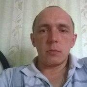 Алексей 30 Челябинск