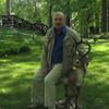Юрий, 56, г.Сургут