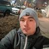 Євгеній, 21, г.Кропивницкий