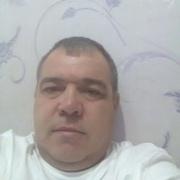 Tolik 48 Туркменабад