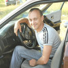 владимир, 47, г.Лосино-Петровский