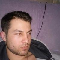 Пётр, 29 лет, Весы, Москва