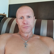 Алексей 40 Якутск