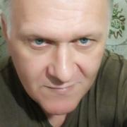 Владимир 55 Краснодар