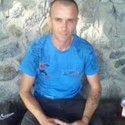 Сергей 26 Шепетовка