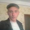 Dima, 41, Balta