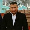 Арман, 29, г.Бишкек