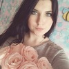Алена, 18, г.Бобруйск