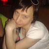 Танюшка, 26, г.Новокузнецк