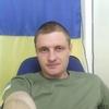 Николай, 20, г.Киев