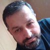 Мурад, 47, г.Махачкала