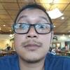 Rizal Genthong, 34, г.Джакарта