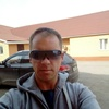 Дима Ступин, 33, г.Астана