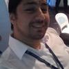 Johan Andres Farias, 31, г.Сантьяго