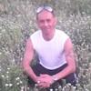 Андрей, 30, г.Зеленодольск