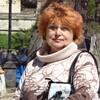 Ольга, 80, г.Краснодар