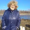 Наталья, 61, г.Бийск