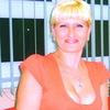 Татьяна Полищук, 43, г.Тихвин