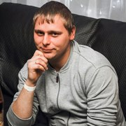 Николай 28 Валдай