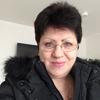 Наталья, 58, г.Melle