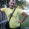 Дмитрий, 36, г.Ульяновск